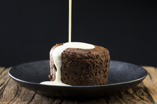 Lava Cake Recipe Keto: Simpler Keto Recipes And Recommended Products For A